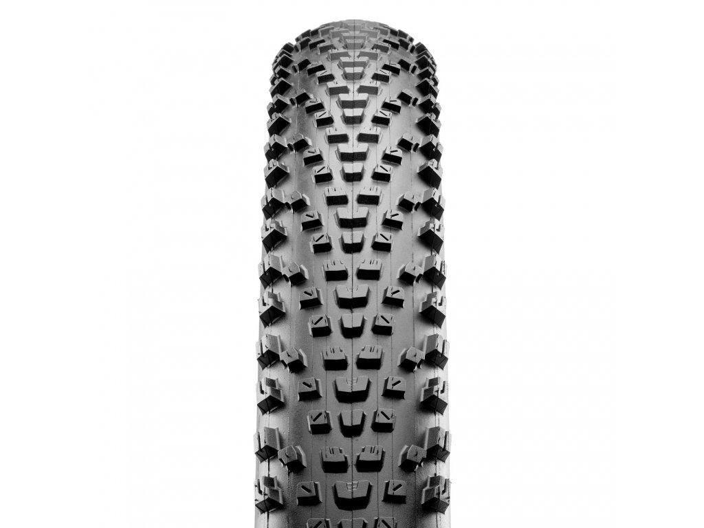 Maxxis Rekon Race 29 x 2.35 Kevlar EXO TR 120TPI DC