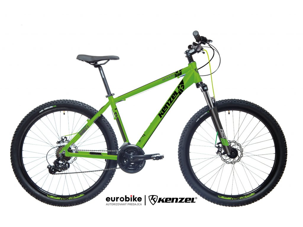 shade 656 1138 fluo green