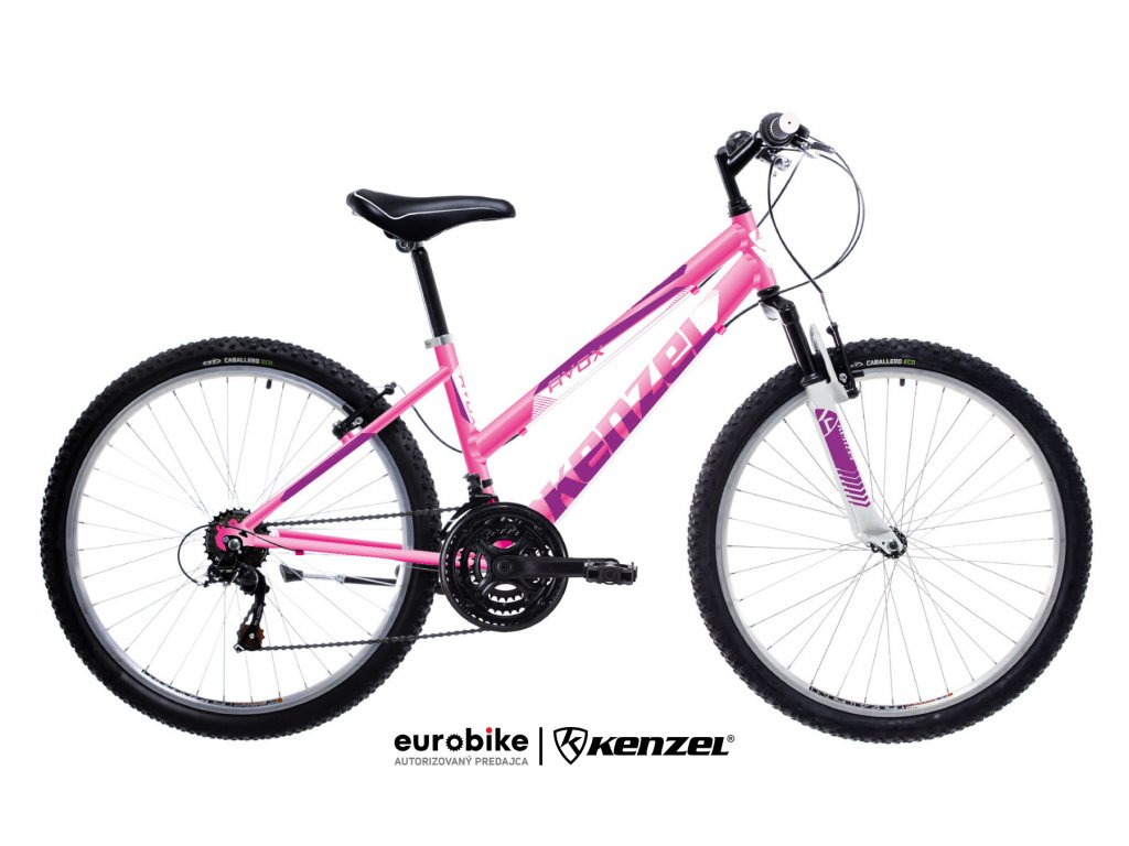 avox sf woman 535 1224 pink pink