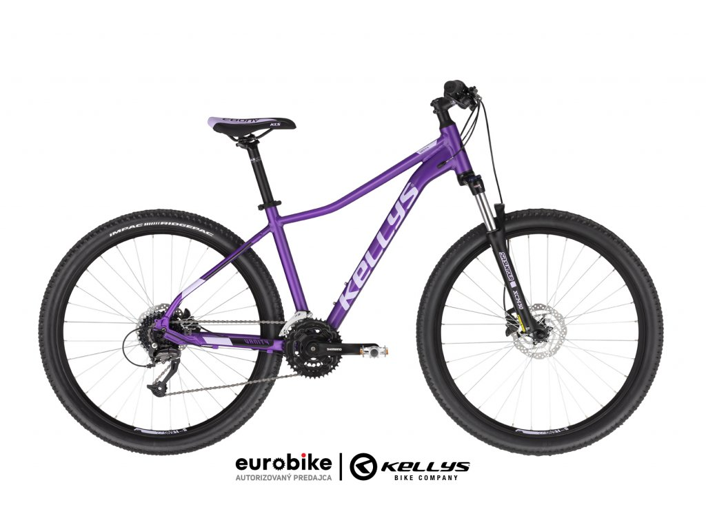 67964 Vanity 50 Ultraviolet 29