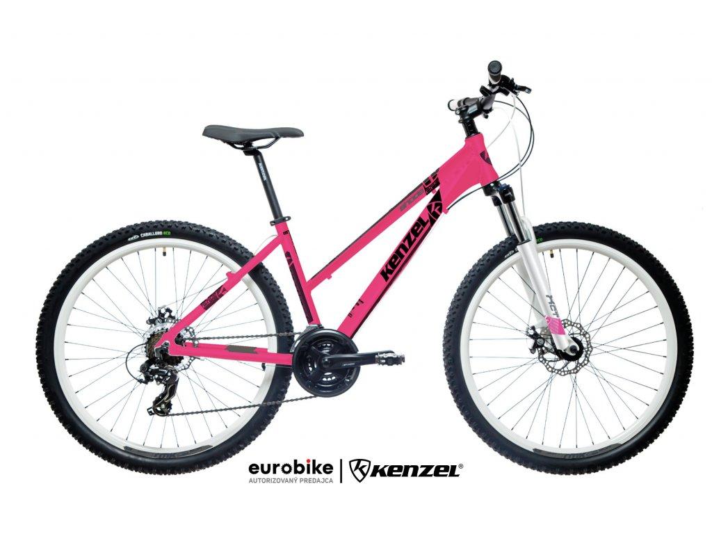 shade woman 655 1138 neon pink
