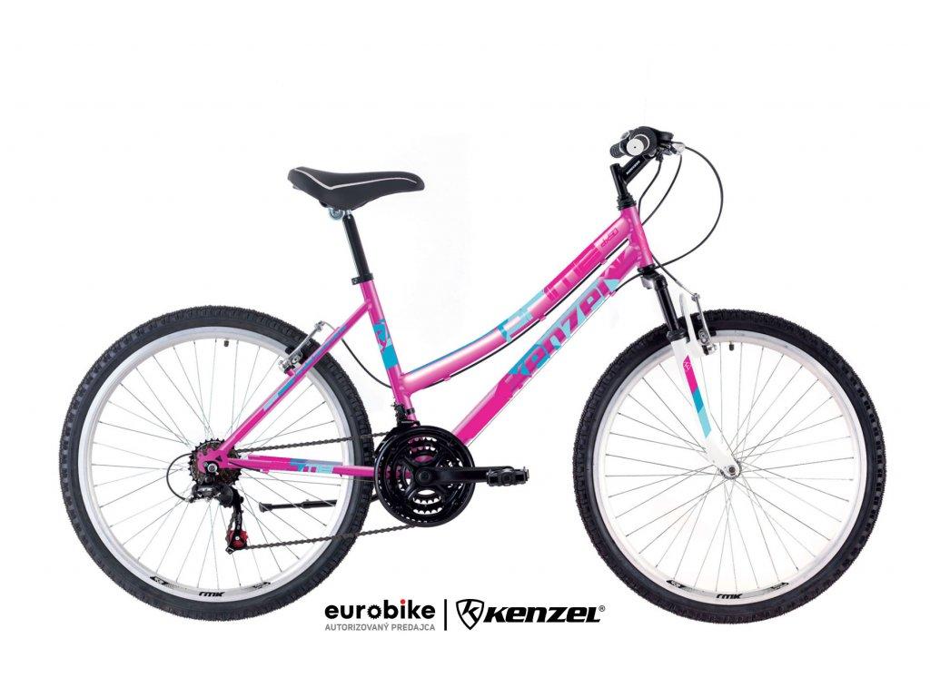 prime dx80 SF26 woman 535 1172 pink pink