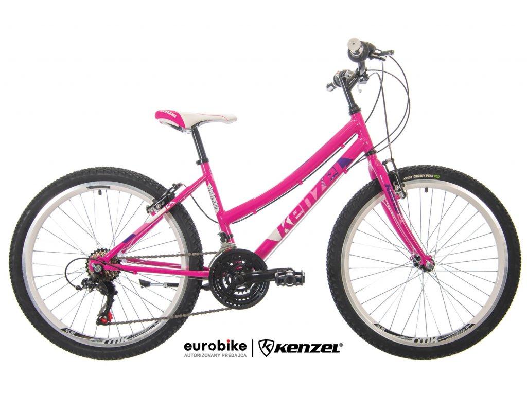 YUM RF24 535 1418 pink pink