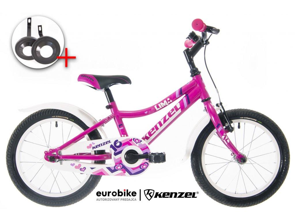 LIMA RF16 535 1465 pink pink 1