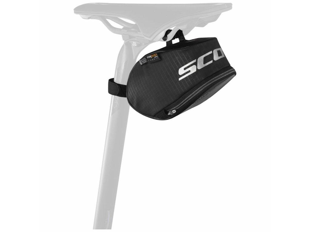 SCOTT HiLite 600 (Clip) Saddle Bag