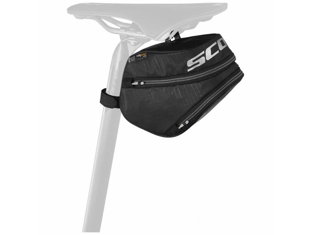 SCOTT HiLite 900 (Clip) Saddle Bag