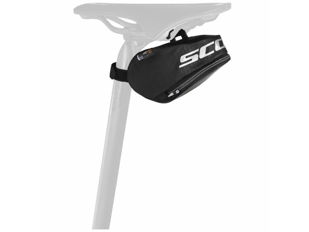 SCOTT HiLite 300 (Clip) Saddle Bag