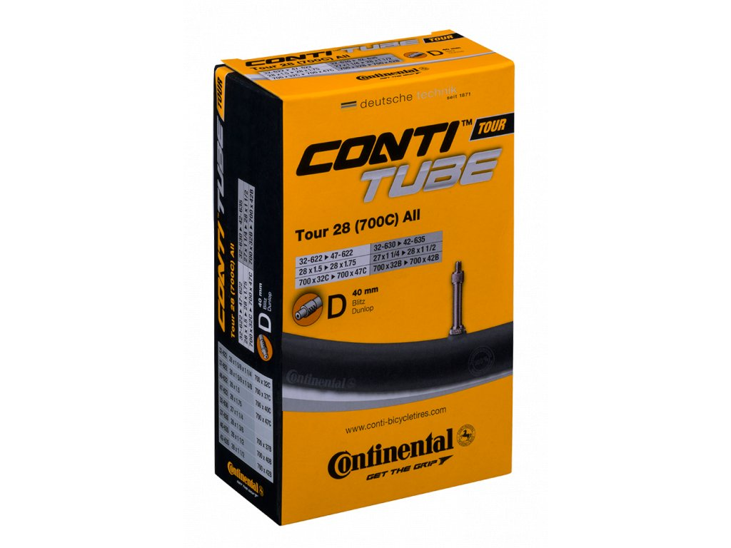 Continental Tour Tubes ProductPictures 30 0182021 1000 3