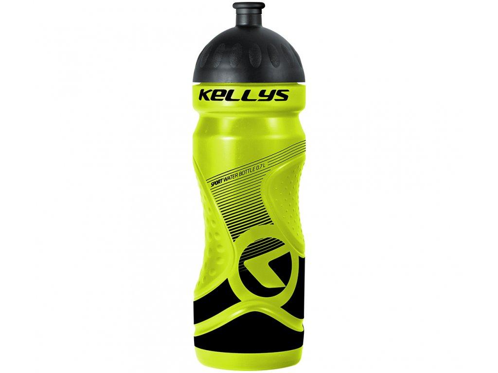 sport Lime
