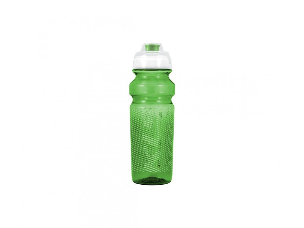 Bottle TULAROSA Green