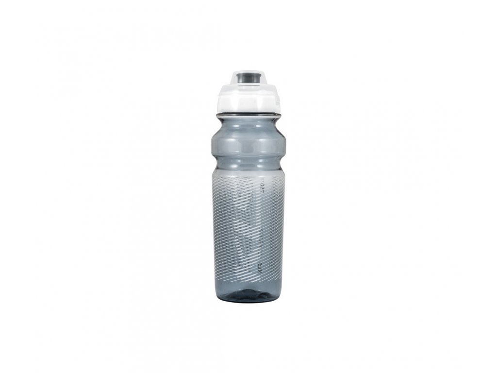 Bottle TULAROSA Grey