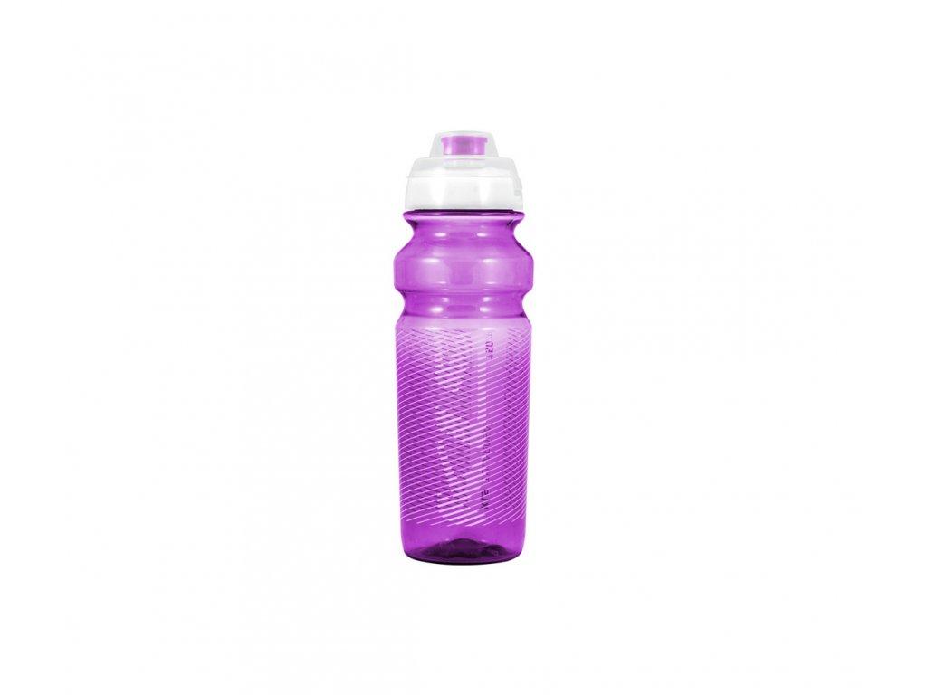 Bottle TULAROSA Pink