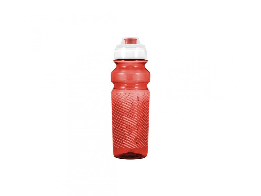 Bottle TULAROSA Red