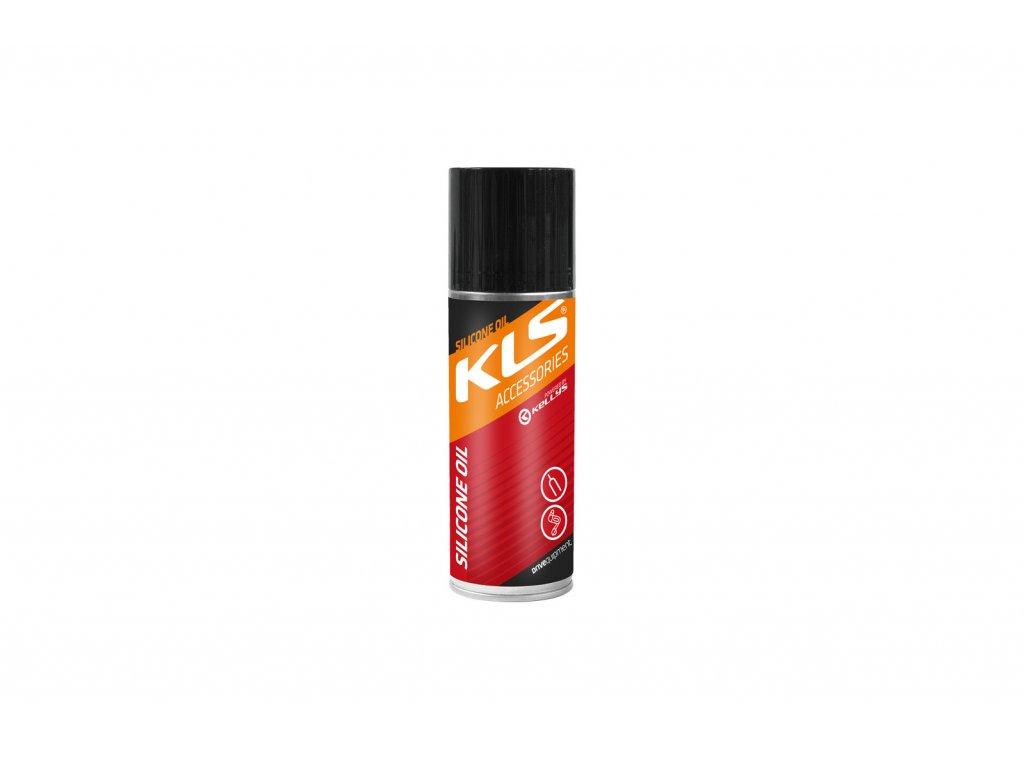silicone oil 200