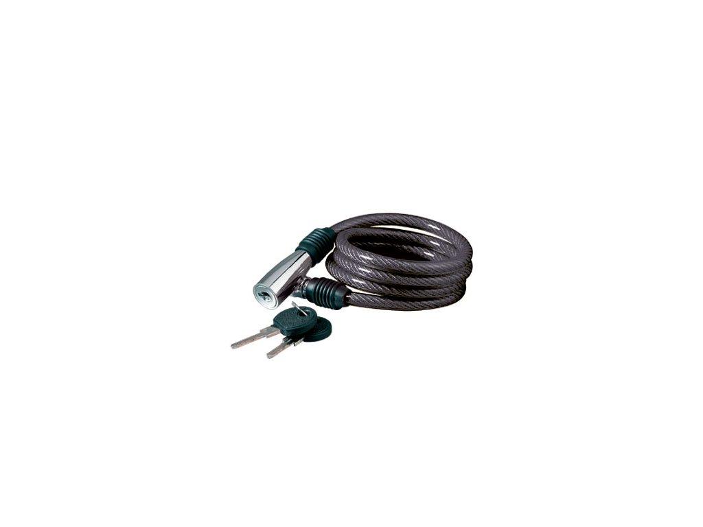 lock K 1026S black
