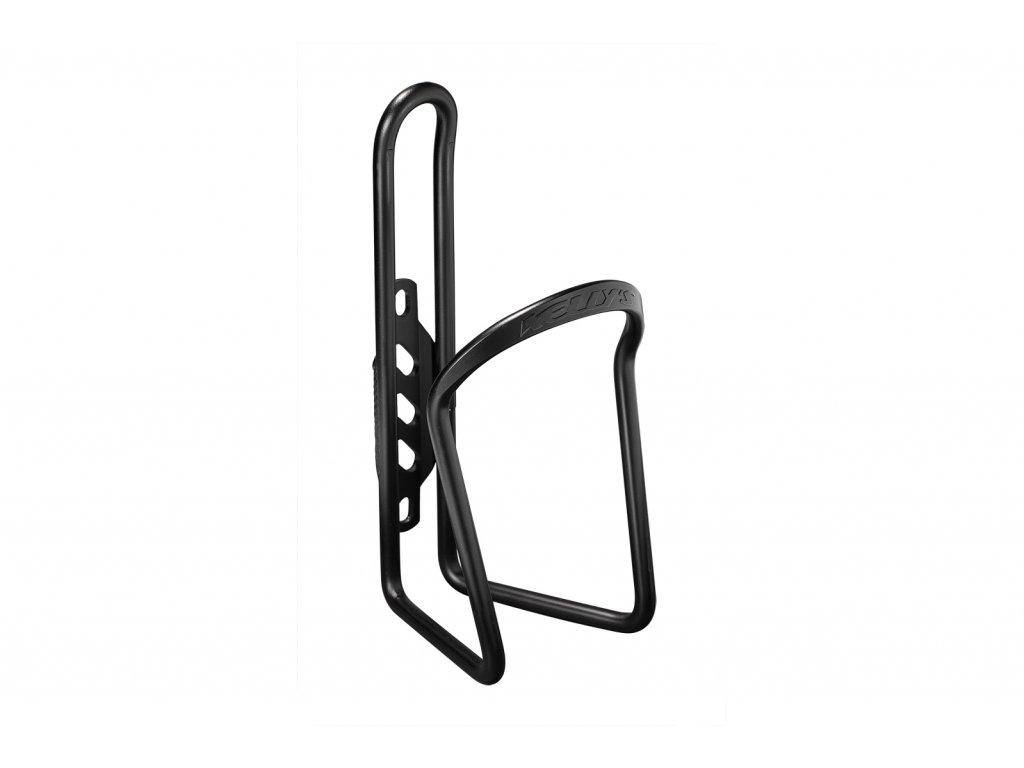 cage RATIO black skl