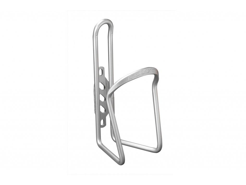 cage RATIO silver skl