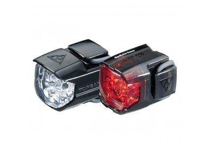 product lights safety light sets highlite combo race highlite combo race e8522d1de02392a9762b3cf2fef66201