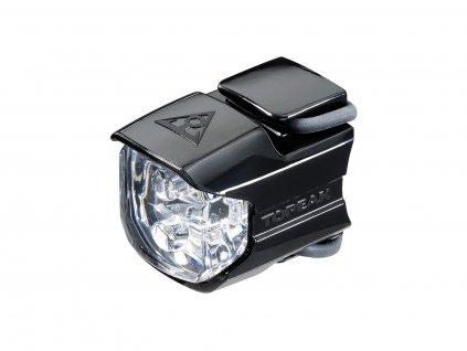 product lights front safety whitelite race whitelite race 5937105fe8688cf5716c62c03d3438af