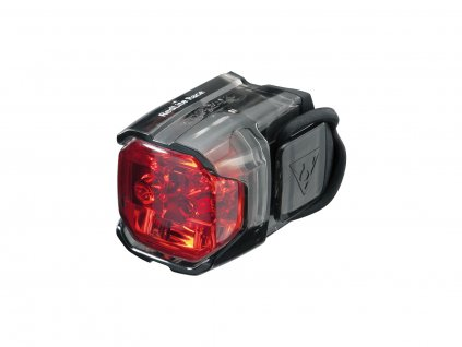 product lights rear safety redlite race redlite race 9111180a53081cc4a087d4efd95386b8