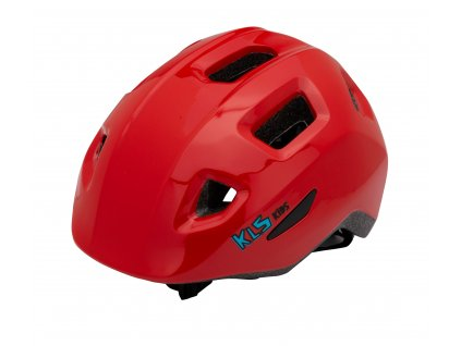 acey 019 red