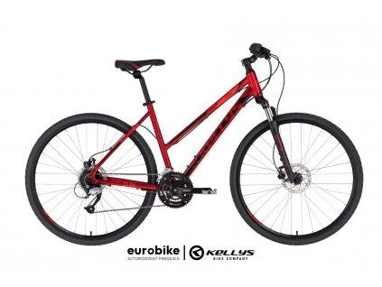67937 clea 90 dark red