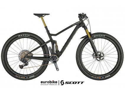 SCOTT SPARK 900 ULTIMATE AXS 01