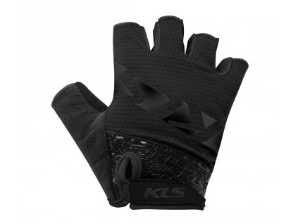 glove lash black