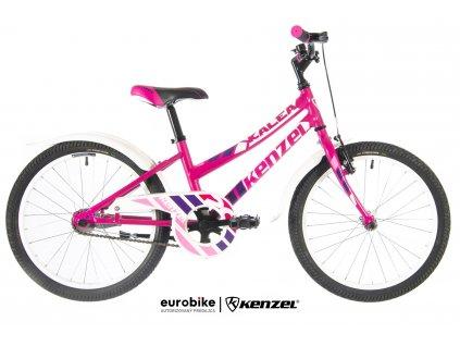 KALEA RF20 535 1440 pink pink