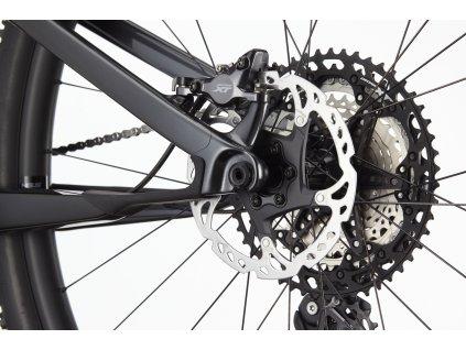 CANNONDALE Scalpel Carbon 2 2021