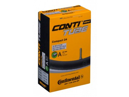 Continental Compact Tubes Compact24Schrader 0181291 1000px 2