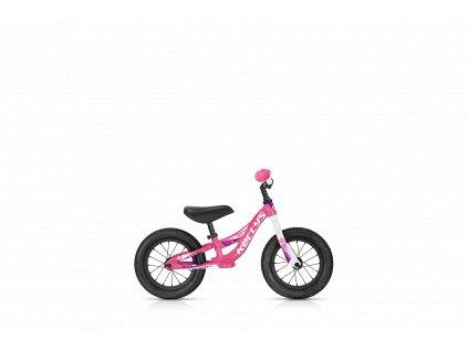 Kite 12 pink
