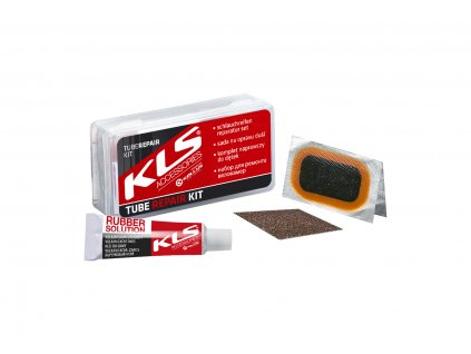 KLS TUBE REPAIR KIT web