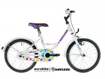 mia 502 white violet
