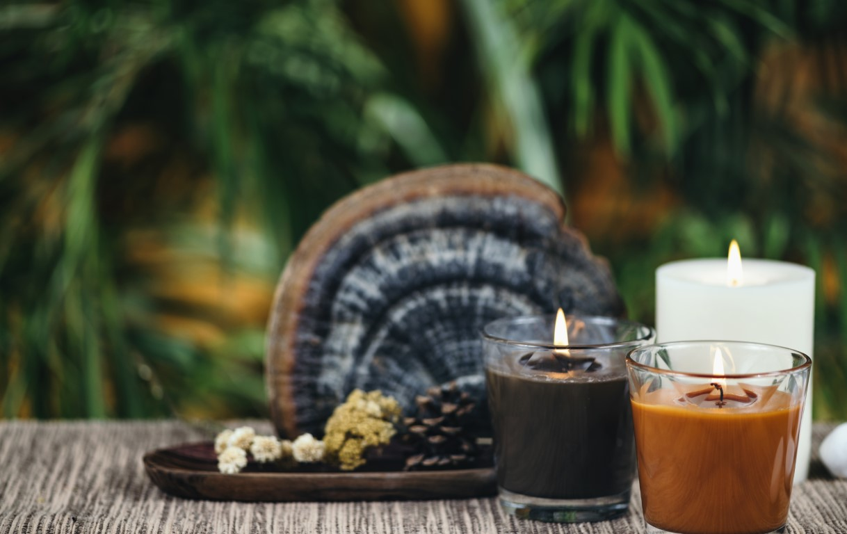 aromatic-candles-coffee-and-sandalwood-scented-can-XHUMQ6U