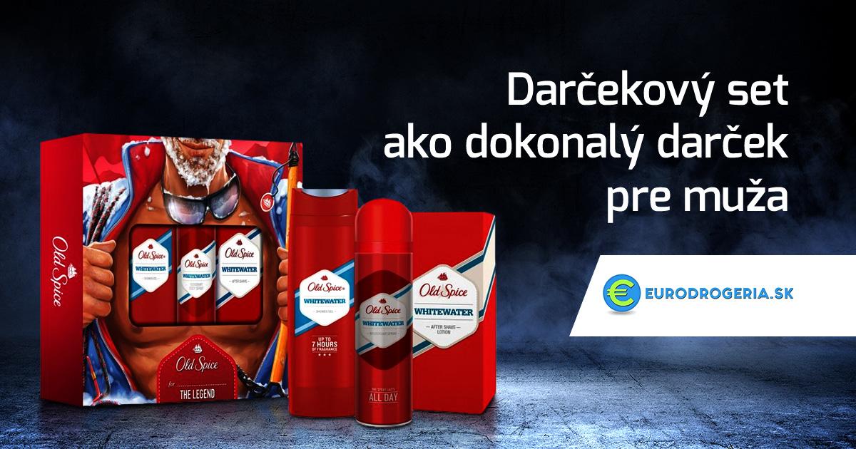 eurodrogeria_darcek_set