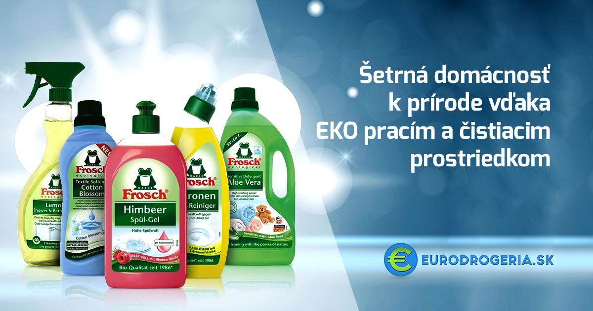 eurodrogeria_frosch