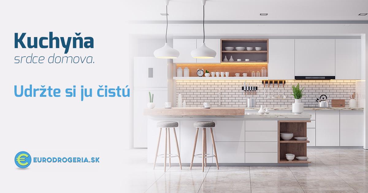 eurodrogeria_kuchyna