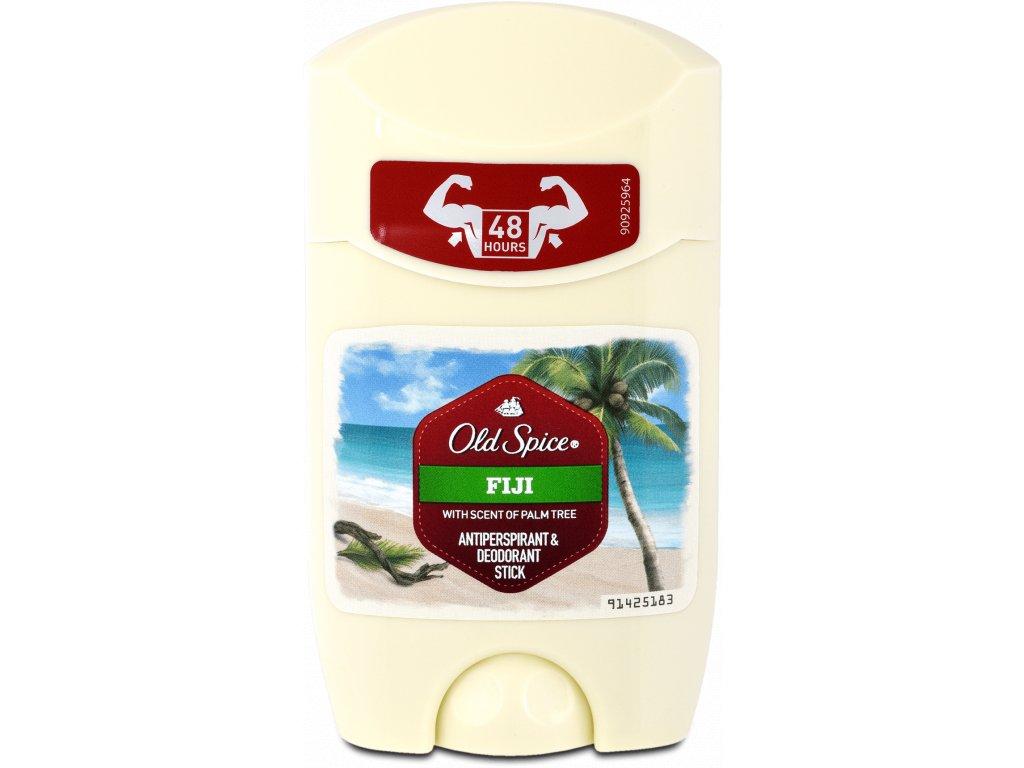 Old Spice Fiji deodorant stick 50 ml