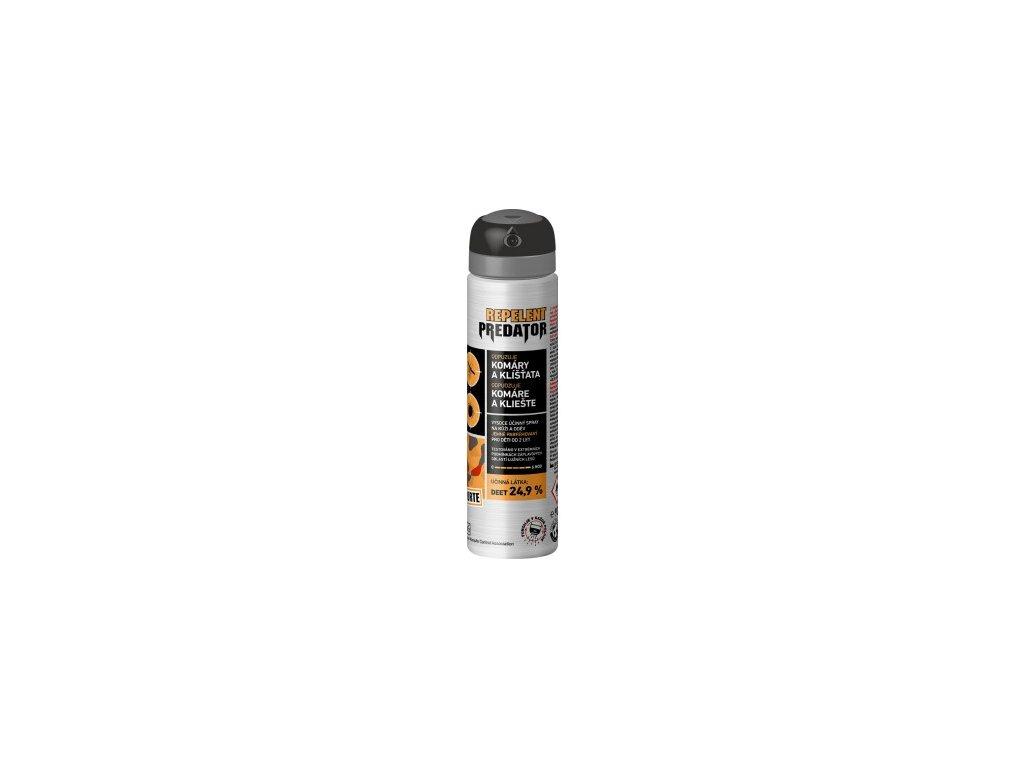 Predator Forte Pharma repelent 90ml