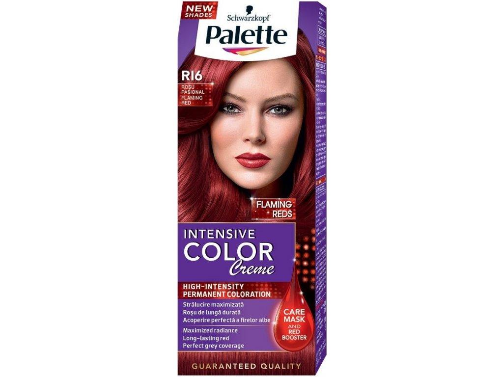 fv palette icc R16