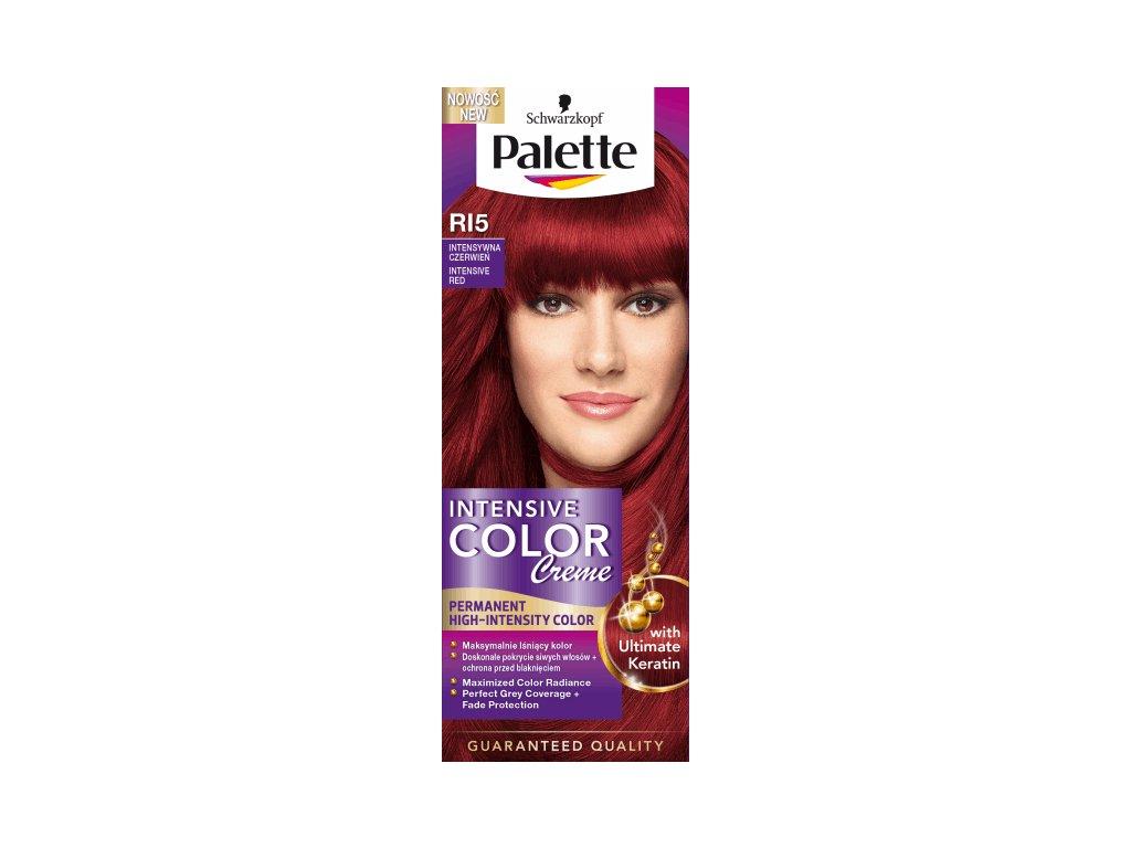 fv palette icc R15