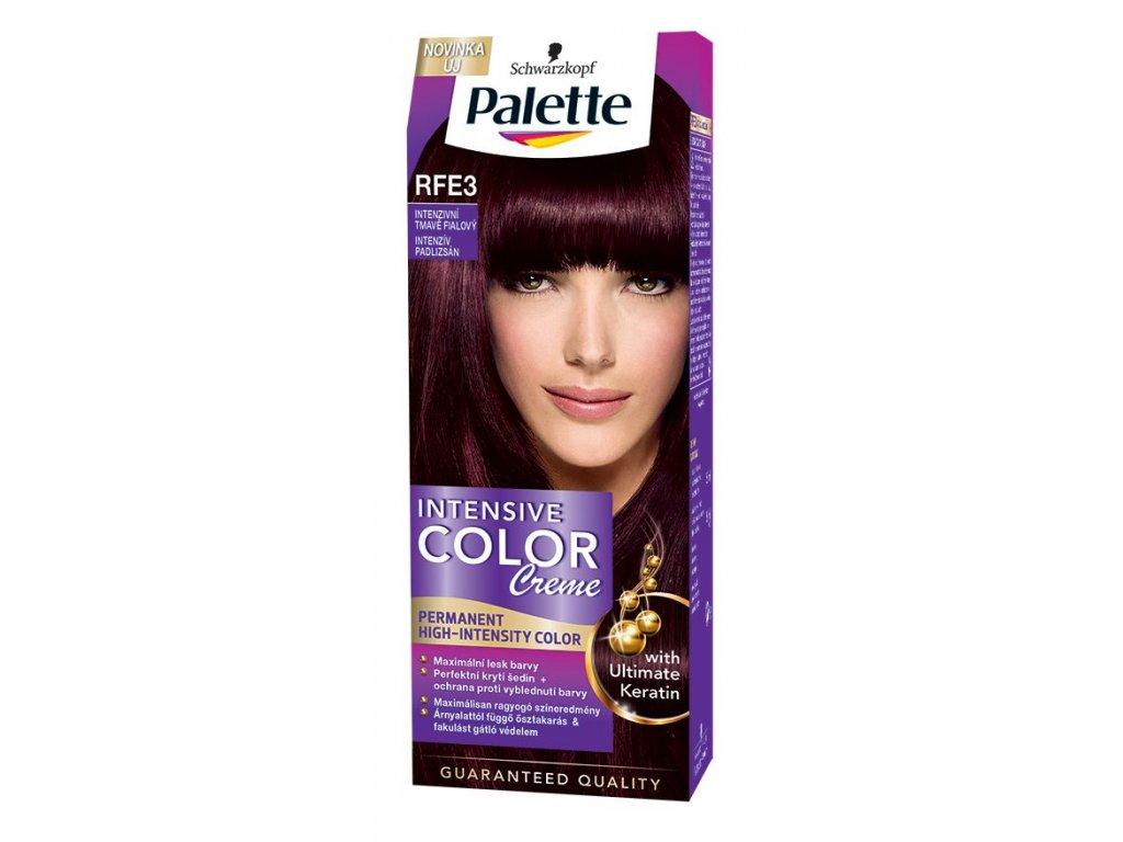 fv palette icc RFE3