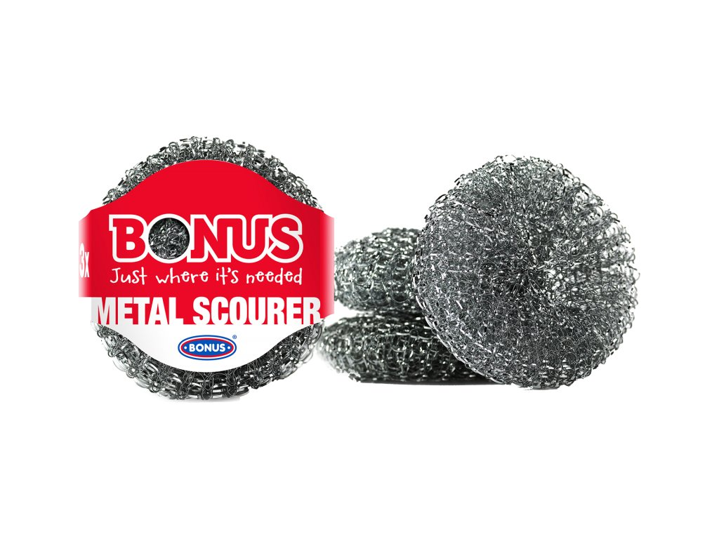 bonus dorzsi