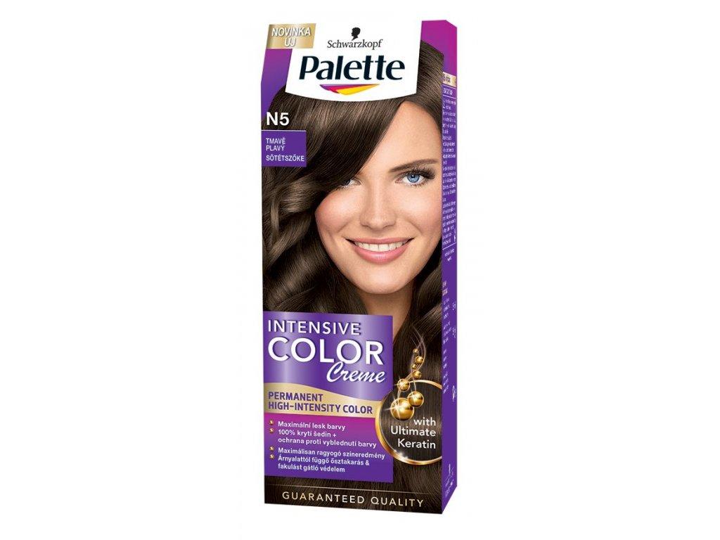fv palette icc N5