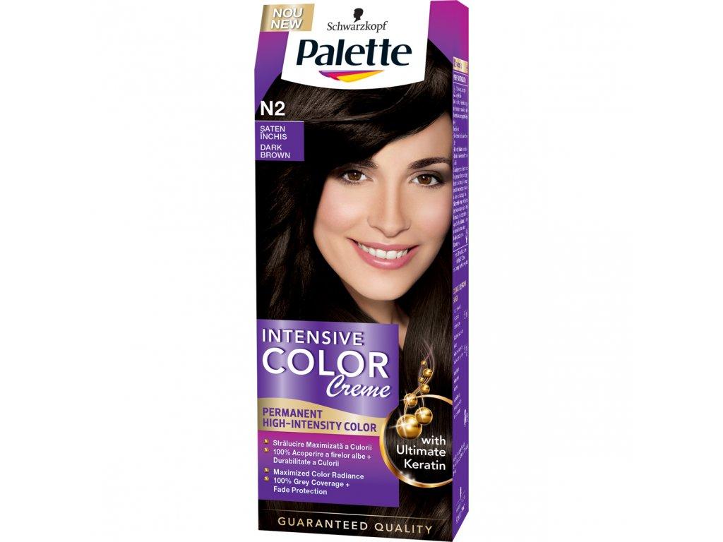 fv palette icc N2