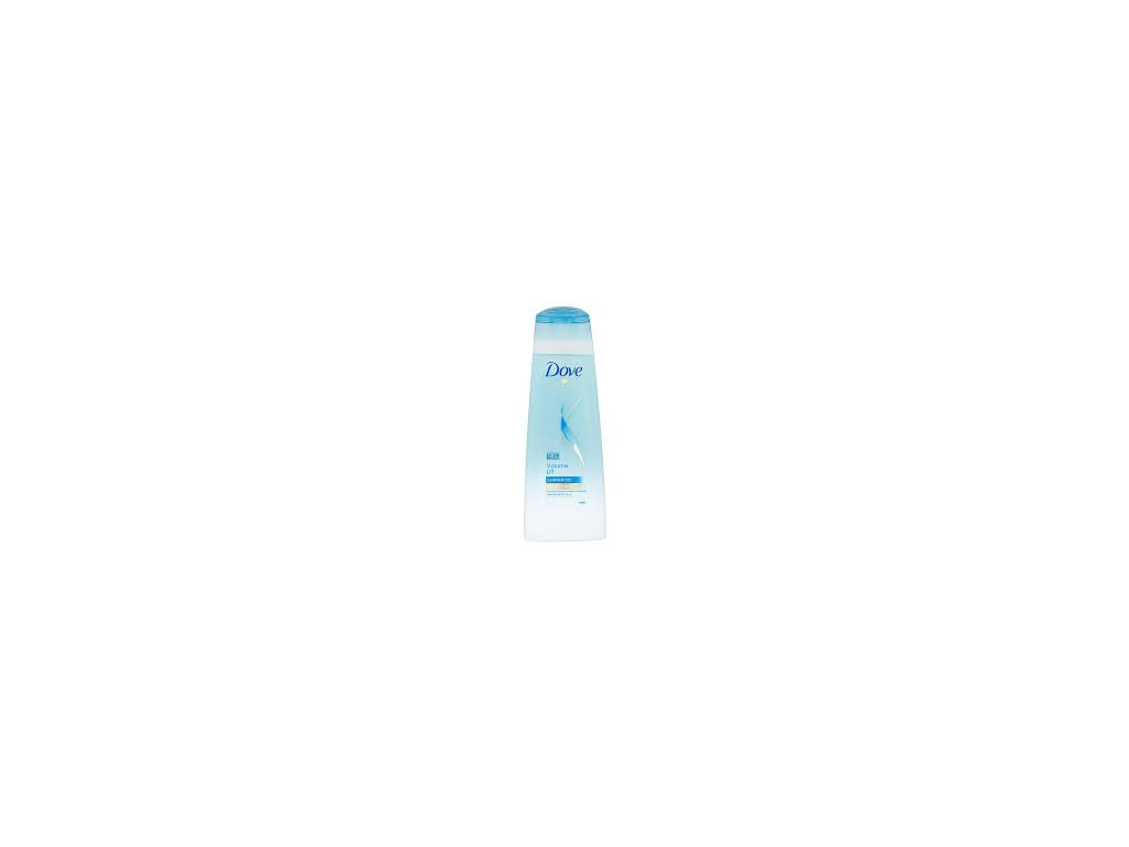 Dove Volume Lift šampón na vlasy 250ml