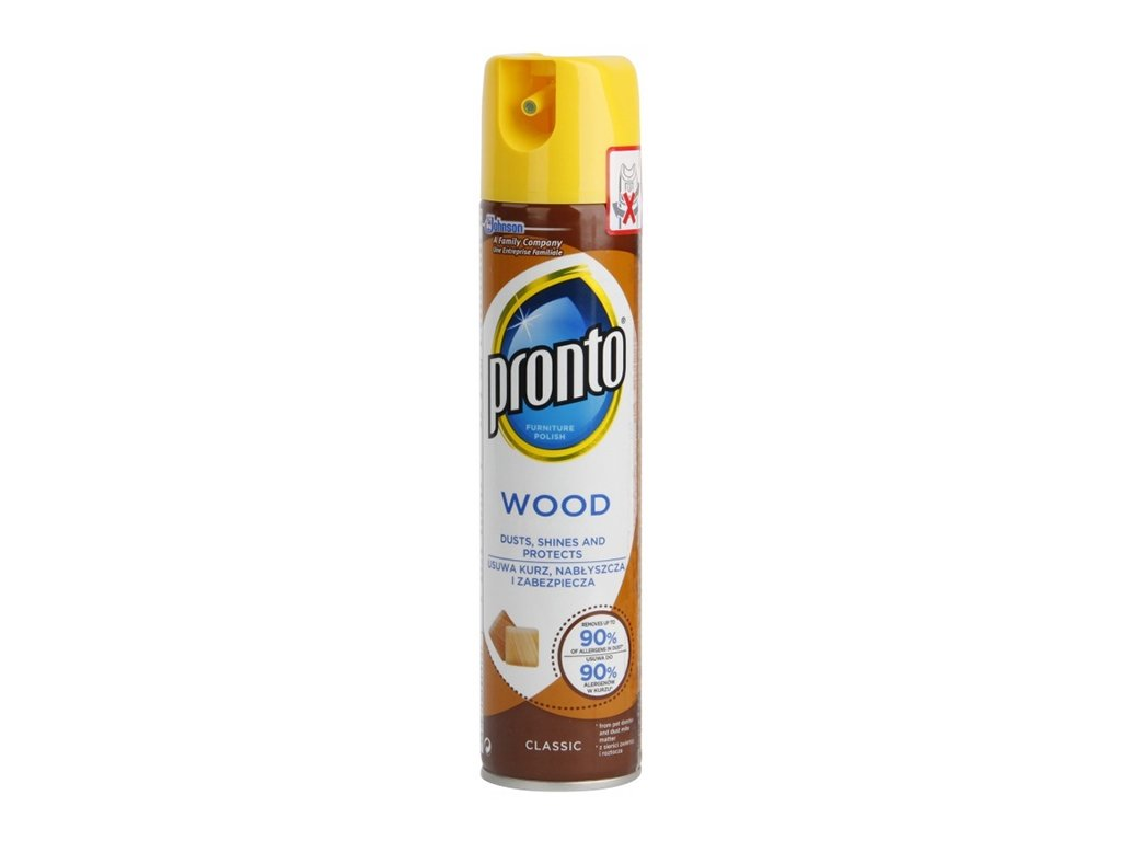 180112 pronto classic wood multifunkcne 400 ml