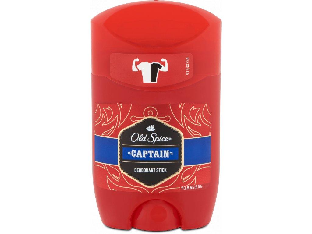 HU 08001090970459 B P1 Old Spice Captain dezodor stift 50 ml T775 org