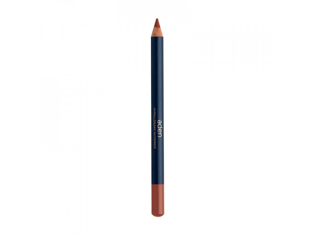aden liner pencil milk beech